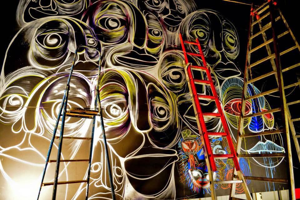 Festilasai-street-art-musique-festival-Biarritz