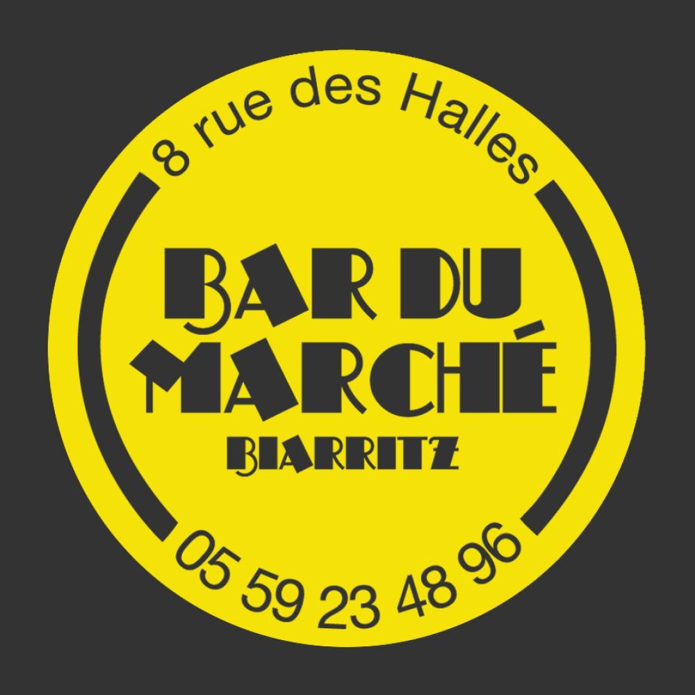 Festilasai-partenaire-musique-festival-Biarritz