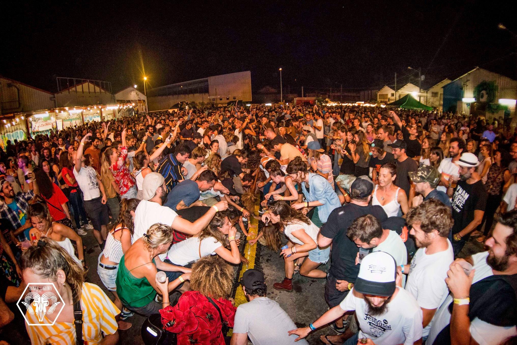 Festilasai-punck-musique-festival-Biarritz
