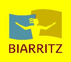 partenaire-musique-festival-Biarritz