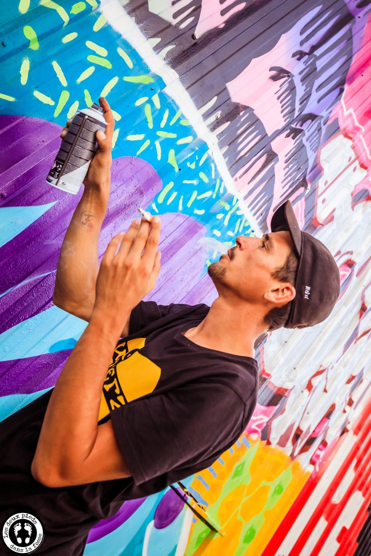 street-art-musique-festival-Biarritz