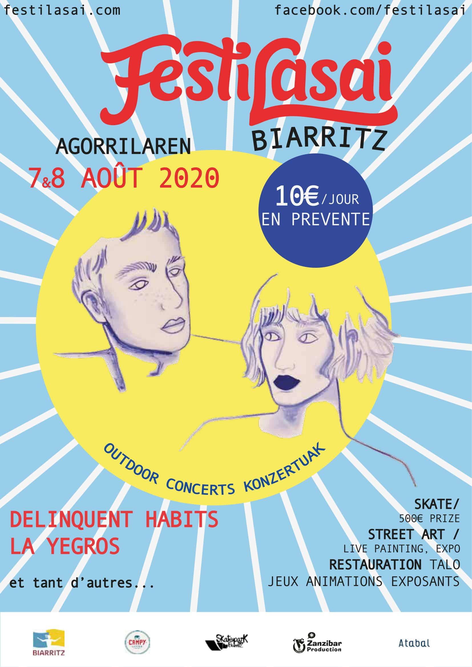 festilasai_affiche_eleonor_gras_A4-1