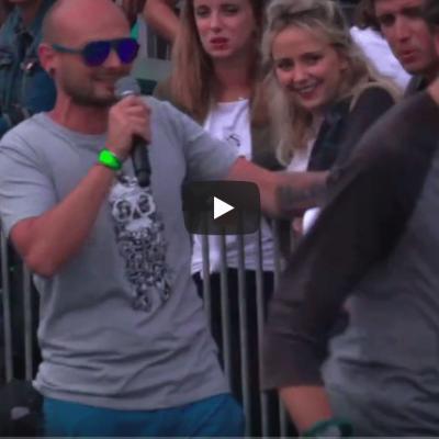 punck-musique-festival-Biarritz