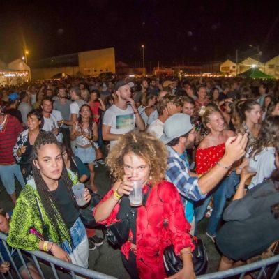 Festilasai-concert-festival-Biarritz