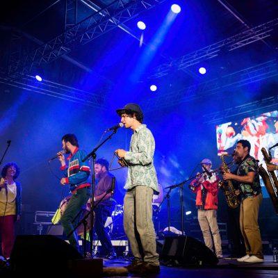 Festilasai-basque-musique-festival-Biarritz