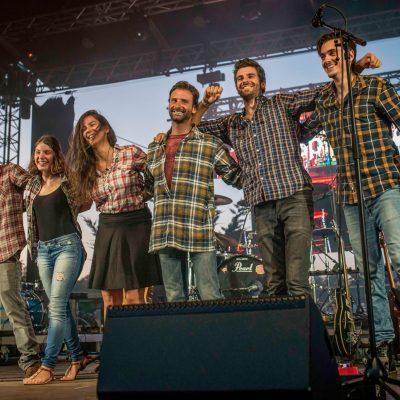 Festilasai-rock-festival-Biarritz