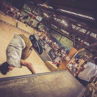 skate-festival-Biarritz