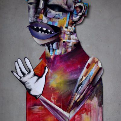 street-art-festival-Biarritz